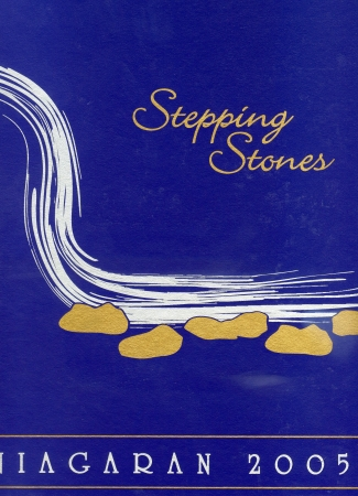 Stepping Stones – 2005
