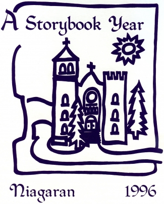 A Storybook Year – 1996